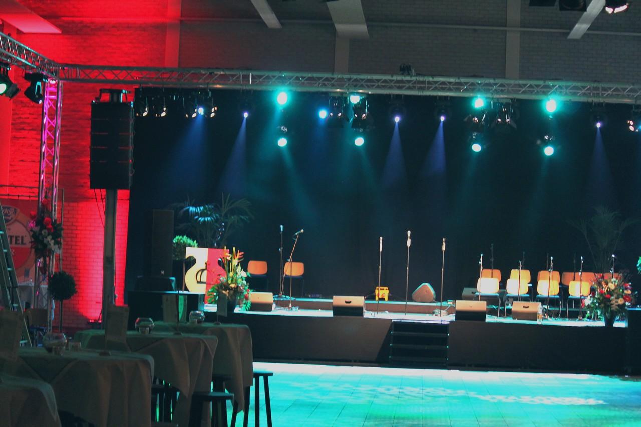 Carnagala 2011 036