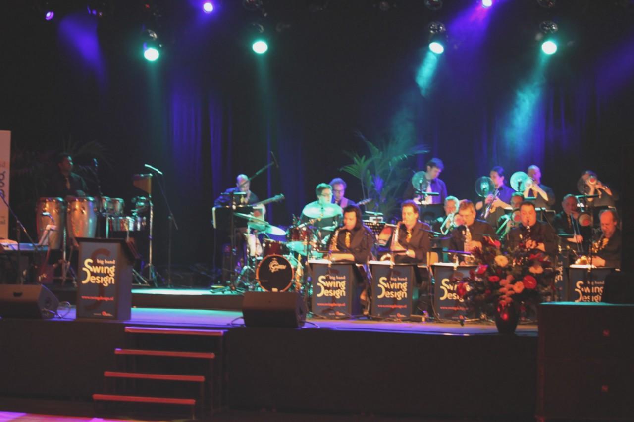 Carnagala 2011 049