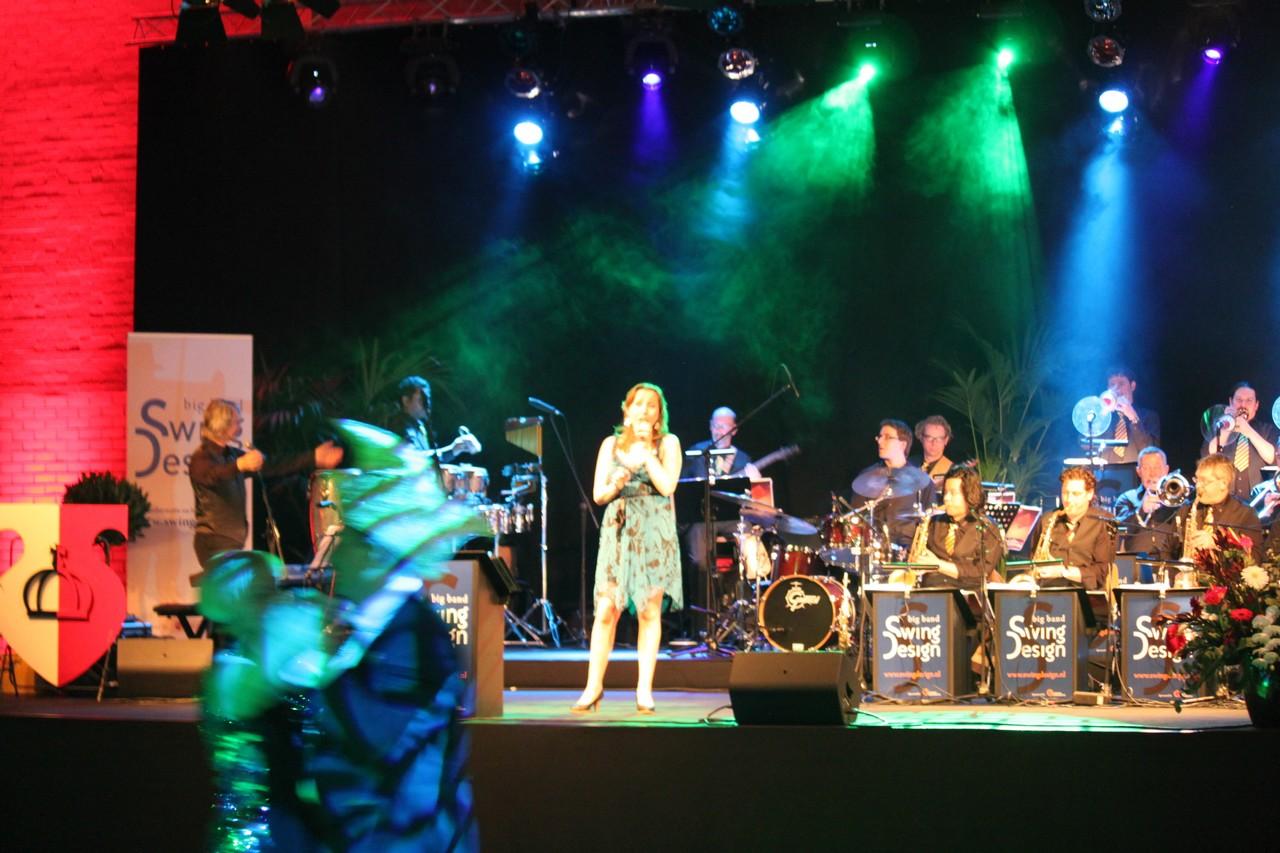 Carnagala 2011 054
