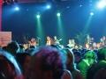 Carnagala 2011 102