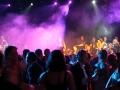 Carnagala 2011 108
