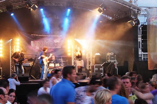 Bierfeesten Gulpen 2011 117