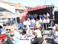 Bierfeesten Gulpen 2011 094