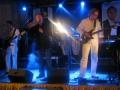 Jubileum concert Ronald Pijls 2010