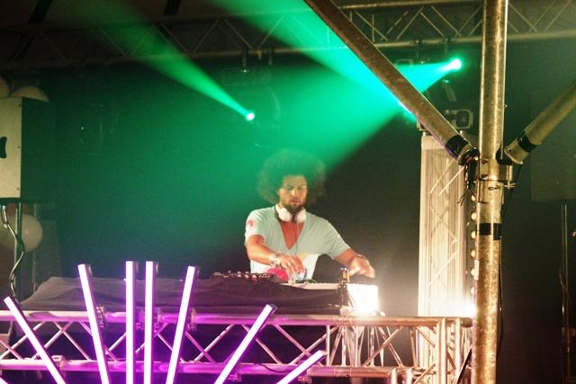 VV Scharn 2011 080