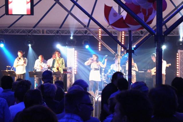 VV Scharn 2011 128