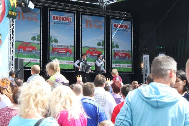 Radio NL 2011 013