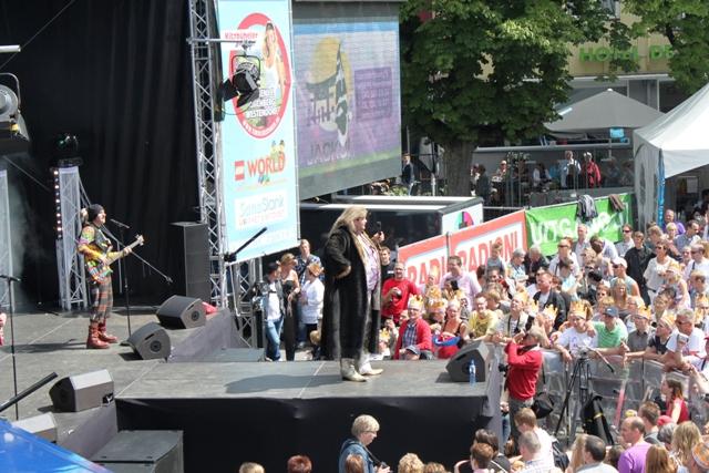 Radio NL 2011 022