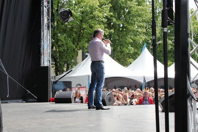 Radio NL 2011 025