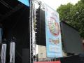 RadioNL Zomertoer 2011