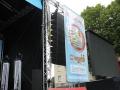 Radio NL 2011 004