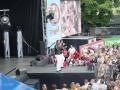 Radio NL 2011 018